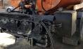 В Воронеже начнут ремонт дорог.