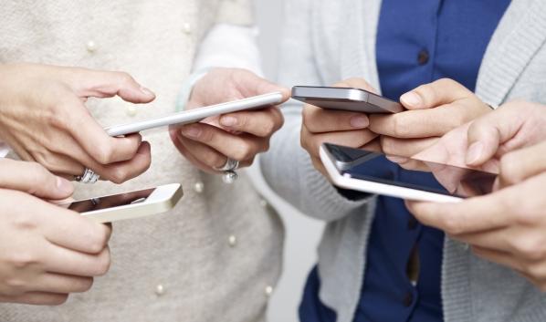Мобильные сети 3G и 4G протестировали в Воронеже.