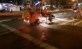 Проведут масштабный ремонт дорог.