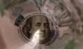 Эксперты предсказывают снижение курса рубля.