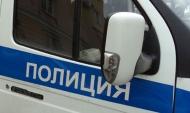 Правоохранители проводят проверку по факту случившегося.