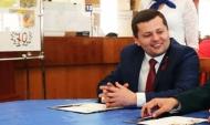Юрий Бесхмельницын.
