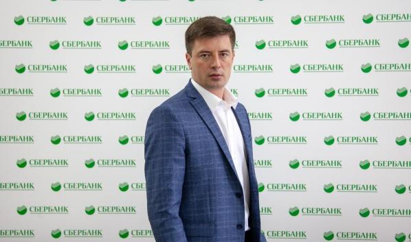 Роман Петрухин.