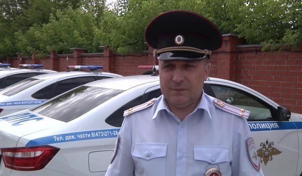 Андрей Астанин.