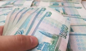 Где воронежцы могут заработать больше 100 тысяч рублей в месяц.