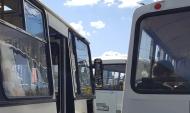 Водителя оштрафовали за нарушение ПДД.