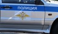 В Воронеже появился новый отдел полиции.