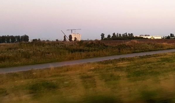 Воронежские власти проведут переоценку методики расчета кадастровой стоимости земли.