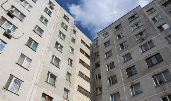 Жителям дома №7 по улице Средне-Московской вернут деньги.