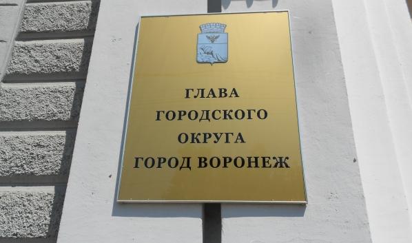 Суд не поддержал противников нынешней процедуры выборов мэра Воронежа.
