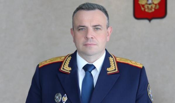 Кирилл Левит.