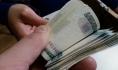 Воронежец снял чужие деньги с двух банкоматов.