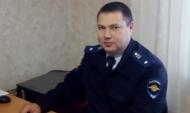Максим Бобров.