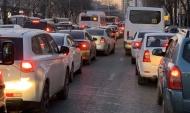 Новые схемы организации движения ввели, чтобы разгрузить проблемные участки дорог.