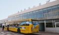 Два маршрута пустят в аэропорт Воронежа.