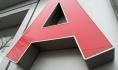 В сети выставили на продажу данные клиентов Альфа-банка.