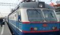 Городская электричка может появиться в Воронеже.