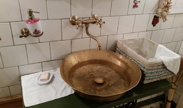 В Воронеже возможны перебои с водой.