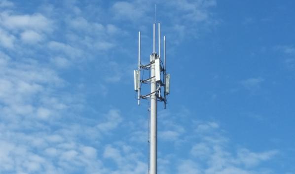 В Воронеже хотят запустить сеть 5G.