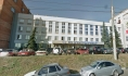 Завод «Электроприбор».