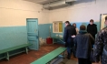 Общественники посетили интернат в Воронежской области.