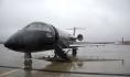 Самолёт назвали в честь воронежского лётчика Романа Филипова.