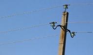 Жителям микрорайона вернули электричество.