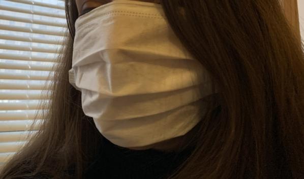 Опубликовали временные рекомендации по лечению китайского коронавируса.