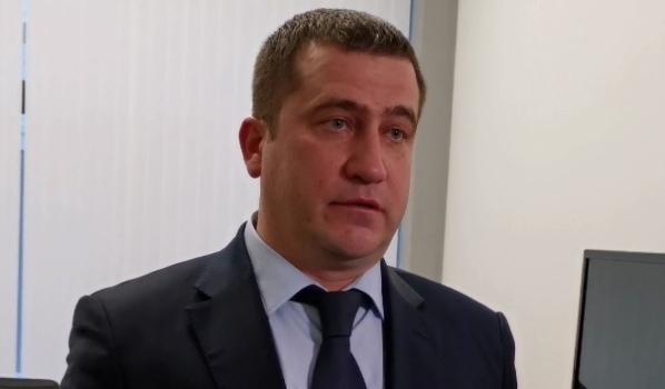 Александр Щукин рассказал о состоянии пациентов.