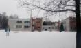 Детский сад №145.