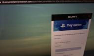 Воронежец воровал аккаунты Sony Playstation.