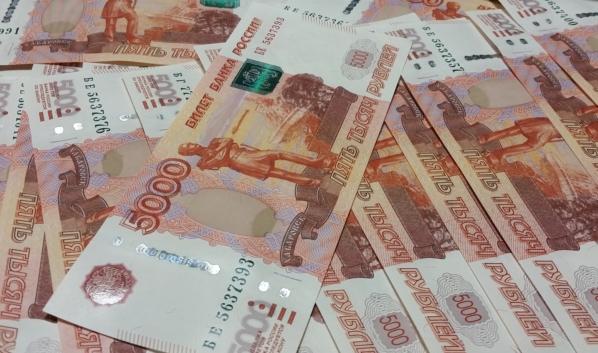 В Воронежской области просят отменить «золотые парашюты».
