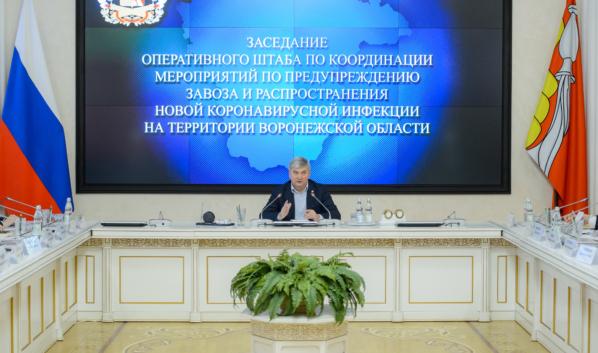 Александр Гусев.