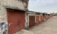 Стоимость гаража в Воронеже не изменилась.