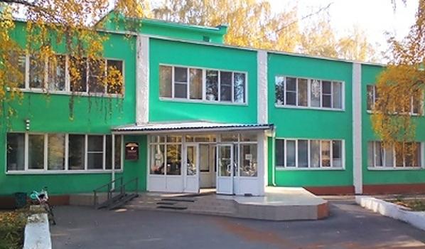 Пациенты находятся в Новоусманской райбольнице.