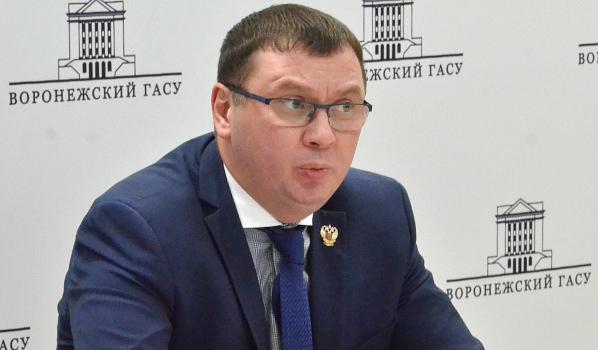 Сергея Колодяжного отправили на 2 месяца в СИЗО.