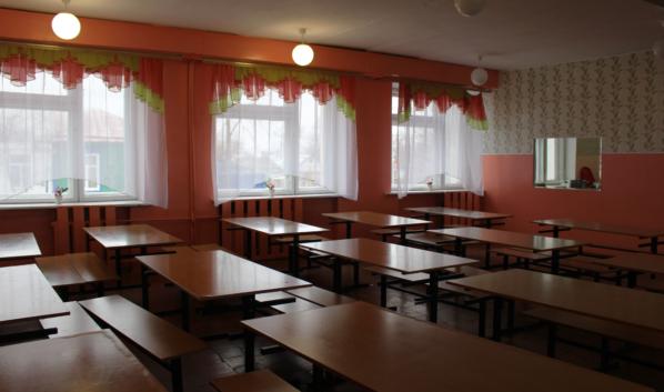 Каникулы в воронежских школах будут длиться с 17 по 24 марта включительно.