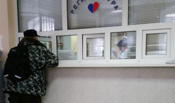 Работающим пенсионерам старше 65 лет продлят электронные больничные.