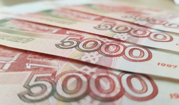 Мужчина лишился почти 20 тысяч рублей.