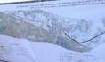 Строительство автомобильной дороги в обход Лосева и Павловска.