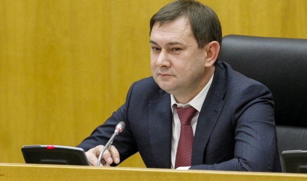 Владимир Нетёсов считает, что сейчас нужно принять комплексные решения.