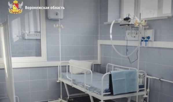 Выздоровевших выписали из больниц.