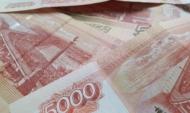 Из федерального бюджета выделили 87 млн рублей.