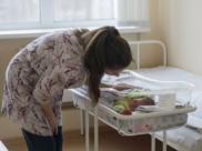 Как получить выплату на питание беременным, кормящим матерям и детям.