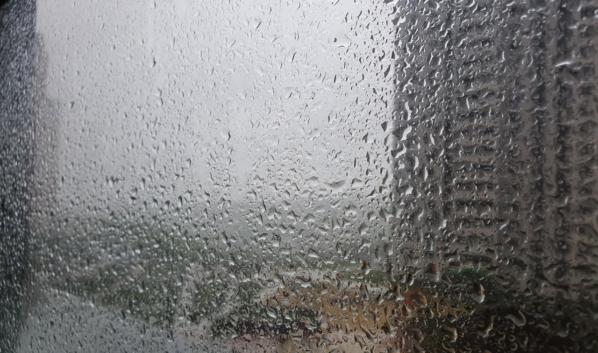 Воронежцев вновь предупреждают о дождях.