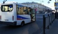 В Воронеже запустят два новых маршрута.