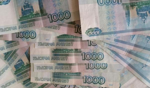 Регион получит из федерального бюджета 100 млн рублей.