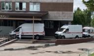 Воронежская область сегодня на 10-м месте по суточному приросту заболевших коронавирусом.