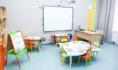 В Воронеже откроются детские сады.