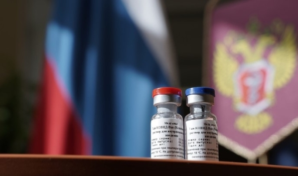 В Воронежскую область поступит вакцина от коронавируса.